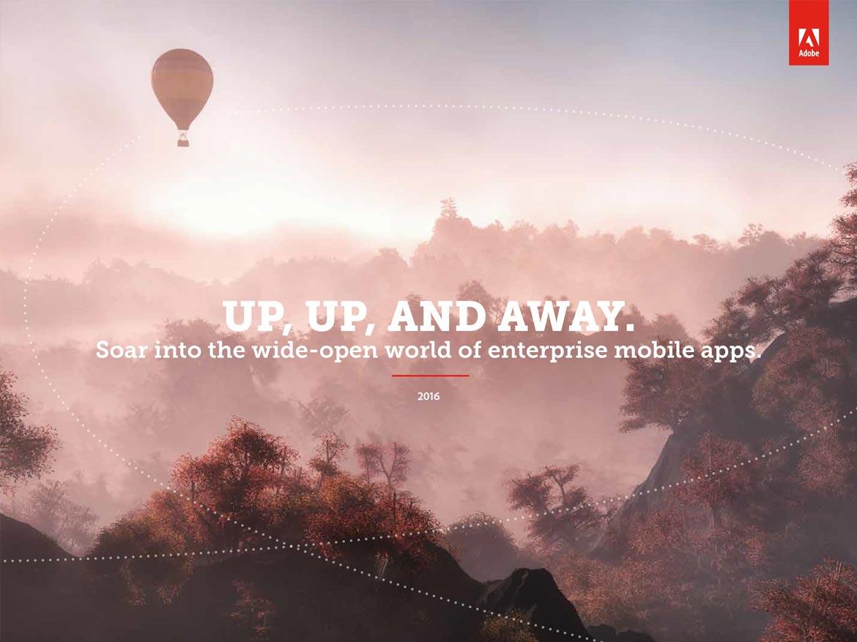 EmilyWiggers_Adobe_Up1_1170x875
